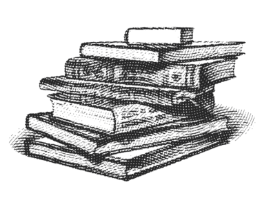 Travel Log Library